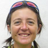 Votre expert des stages vélo de route en Italie