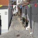 Avis vacances vélo en Algarve