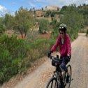Avis séjour vélo de route en Algarve au Portugal