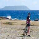 Avis séjour cyclo en Guadeloupe