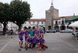 Avis séjour cyclo au Portugal