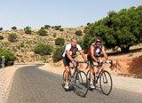Avis séjour vélo de route au Maroc