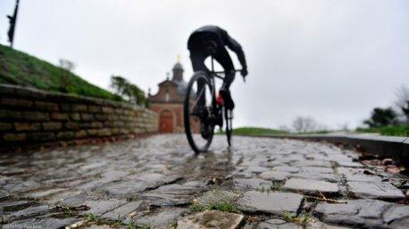 Votre séjour vélo sur la route des courses cyclo mythiques